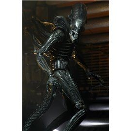 "Figura Alien ""Big Chap"" Ultimate Edition Escala 1/10 Neca"
