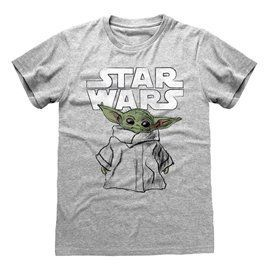 Camiseta The Child - The Mandalorian - Star Wars