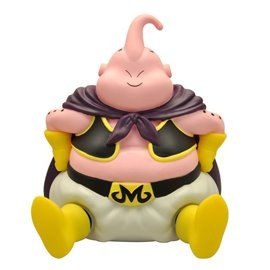 Hucha Majin Buu - Dragon Ball 15 cm
