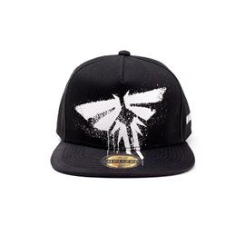 The Last of Us: Firefly Gorra Golden Beisbol