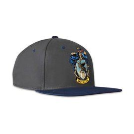 Gorra Ravenclaw - Harry Potter