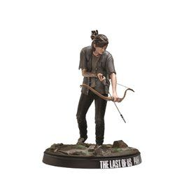 Figura Ellie - The Last of Us 2 20cm