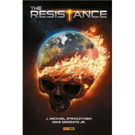 The Resistance 1