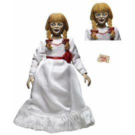 Figura The Cpnjuring Annabelle 20 cm