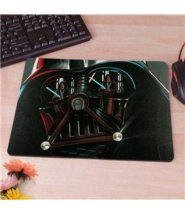 Alfombrilla Darth Vader Star Wars