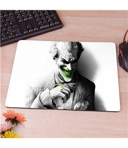 Alfombrilla Joker - Batman