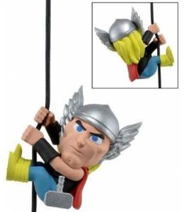Thor Escalador Marvel