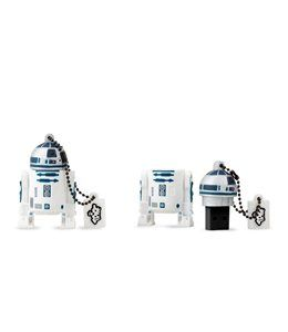 USB R2-D2 8 GB - Star Wars