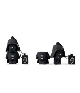USB Darth Vader 8 GB - Star Wars