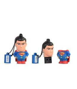 USB Superman 16 GB - DC