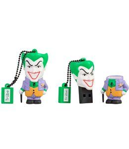 USB Joker 16 GB - DC