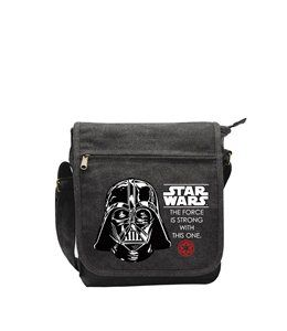 Bandolera Darth Vader Star Wars