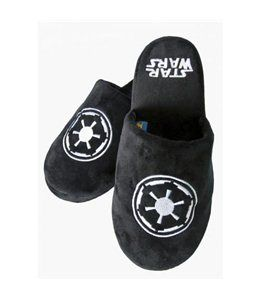 Zapatillas Imperio Star Wars