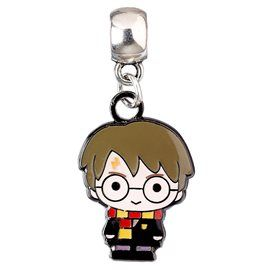 Charm Harry Potter