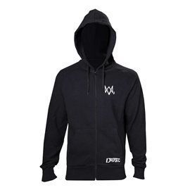 Sudadera Watch Dogs