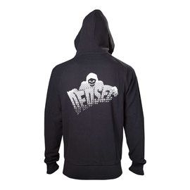 Sudadera Watch Dogs 2