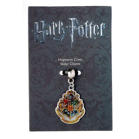 Charm Hogwarts - Harry Potter
