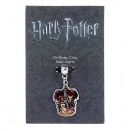 Charm Gryffindor - Harry Potter
