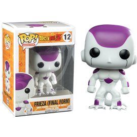 Funko Pop! - Yellow Jacket Figura 10cm