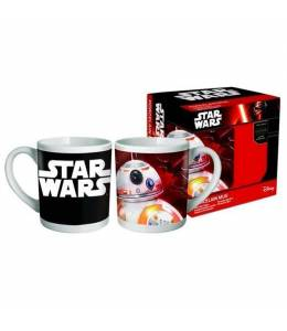 Taza BB-8 Star Wars Episodio VII