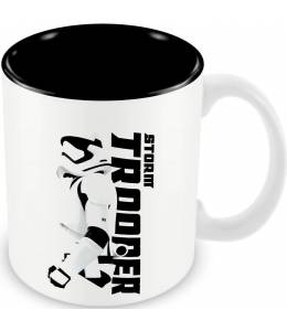 Taza First Order Star Wars Episodio VII