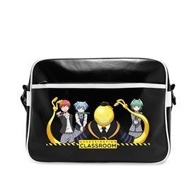 Bandolera Assassination Classroom