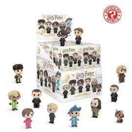 Funko - Harry Potter Mystery Box S3 Figura 10cm