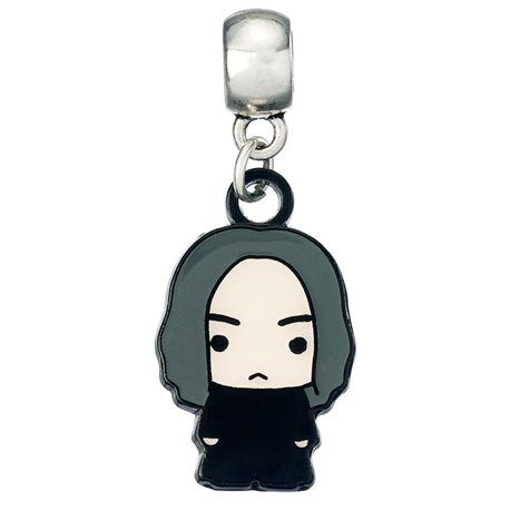 Charm Severus Snape - Harry Potter