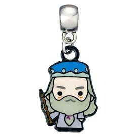 Charm Albus Dumbledore - Harry Potter