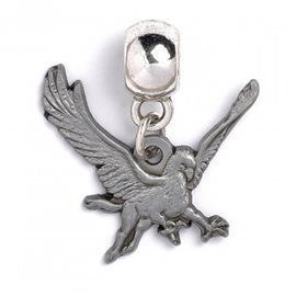 Charm Buckbeak - Harry Potter