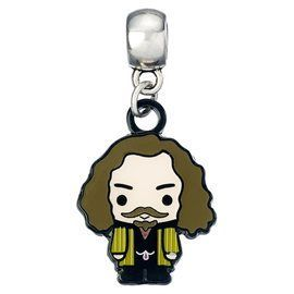 Charm Sirius Black - Harry Potter