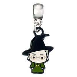 Charm Minerva McGonagall - Harry Potter