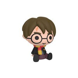 Hucha Chibi Harry Potter
