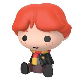 Hucha Chibi Ron Weasley - Harry Potter