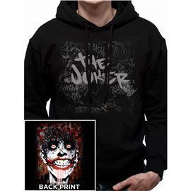 Sudadera The Joker - DC