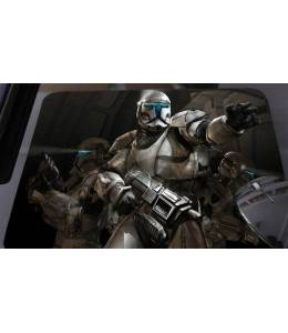 Alfombrilla Republic Commando