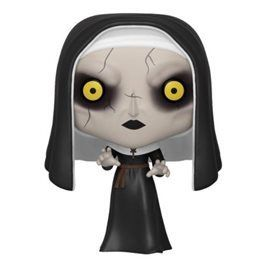 Funko Pop! - The Nun - La Monja - Figura 10cm