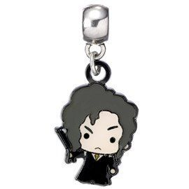 Charm Bellatrix Lestrange - Harry Potter