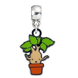 Charm Mandragora - Harry Potter