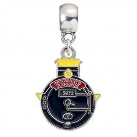 Charm Hogwarts Express - Harry Potter