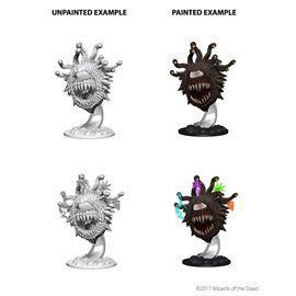 Beholder - Miniatura Dungeons and Dragons